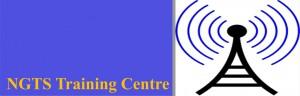 ngts-logo