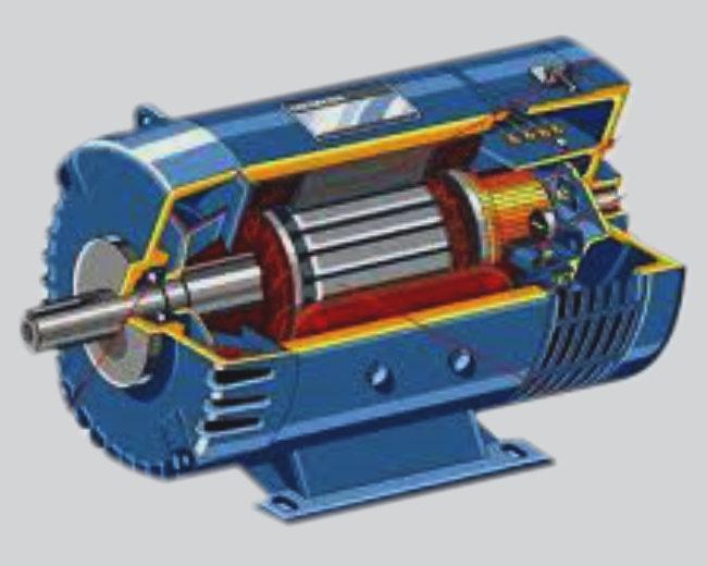 Electro Technology image-2