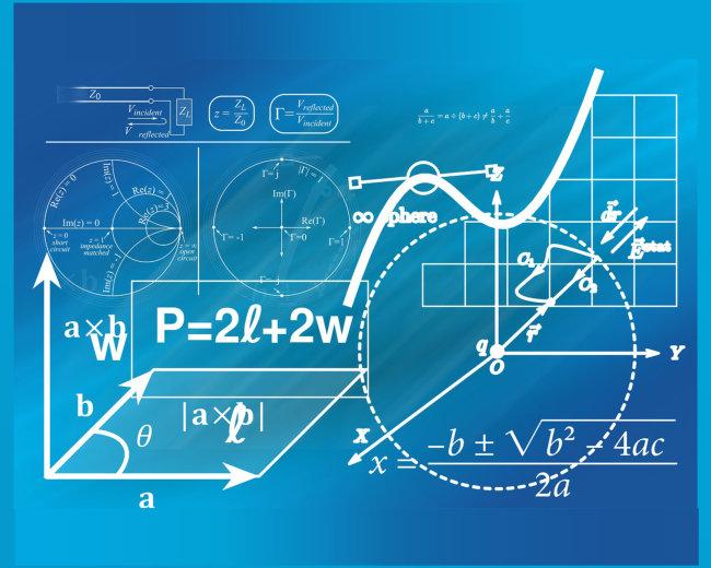 Methematics Geometry