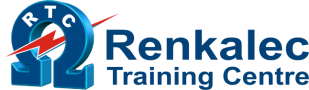Renkalec Training Centre Logo